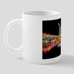Singapore_18.8X12.6_Bag_MarinaBayNight Mug