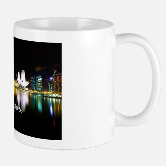 Singapore_17.44x11.56_LargeServingTray_ Mug
