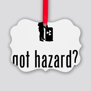 Hazardous-Materials-Remover-02-A Picture Ornament