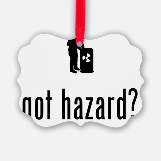 Hazardous-Materials-Remover-02-A Ornament