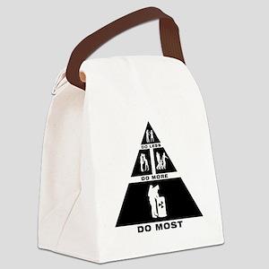 Hazardous-Materials-Remover-11-A Canvas Lunch Bag