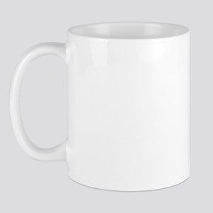 Psychiatrist-07-B Mug