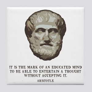 aristotle-edmind-LTT Tile Coaster