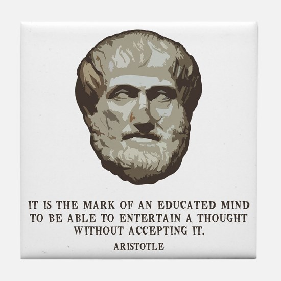 aristotle-edmind-LTT Tile Coaster