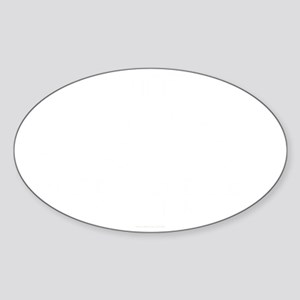 DoYourBest-K Sticker (Oval)