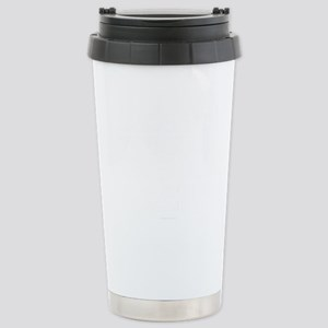 DoYourBest-K Stainless Steel Travel Mug
