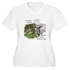 Men's, Women's, Childrens App T-Shirt