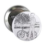 Bicycle Picture Button