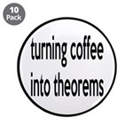 Mathematician: Coffee Into Theorems 3.5