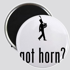 Marching-Band---French-Horn-02-A Magnet