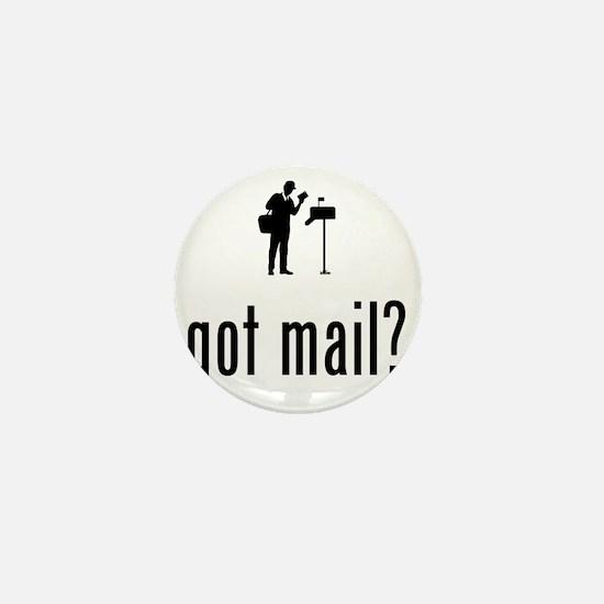 Mailman-02-A Mini Button
