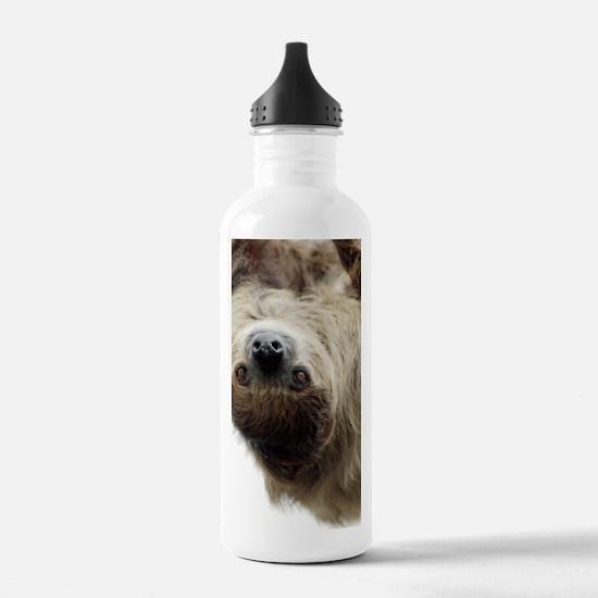Sloth 84 inch Water Bottle
