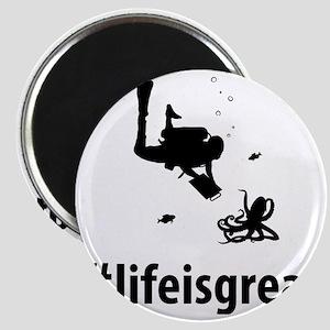 Marine-Biologist-06-A Magnet