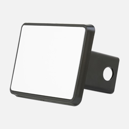 Tow-Truck-Operator-08-B Hitch Cover