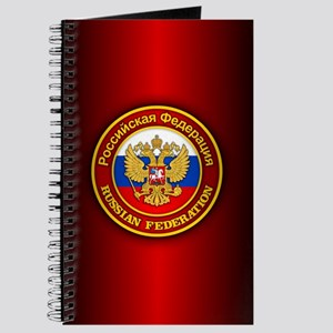 Russian Tribute Journal