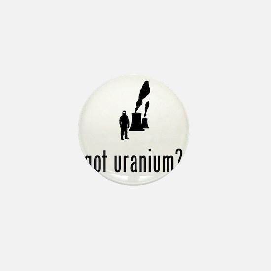 Nuclear-Engineer-02-A Mini Button