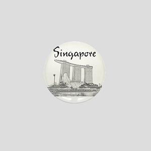 Singapore_10x10_v1_MarinaBaySands_Blac Mini Button