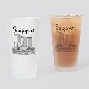 Singapore_10x10_v1_MarinaBaySands_B Drinking Glass