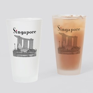 Singapore_10x10_v2_MarinaBaySandsMu Drinking Glass