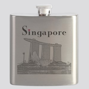 Singapore_10x10_v2_MarinaBaySandsMuseum_Blac Flask