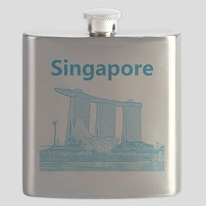 Singapore_10x10_v3_MarinaBaySandsMuseum_Blue Flask