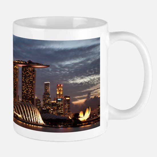 Singapore_18x7_MarinaBaySands_GardensBy Mug