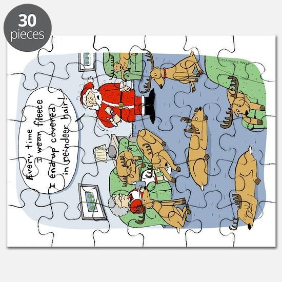 fleecenavidadhorz Puzzle