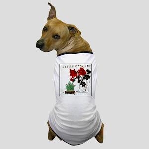 Best Seller Asian Dog T-Shirt