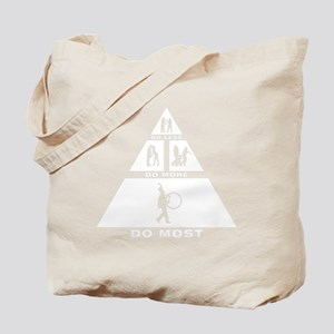 Marching-Band---Bass-Drum-11-B Tote Bag