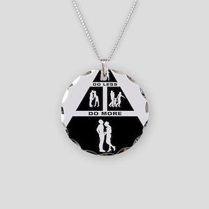 Manhood-Check-02-11-A Necklace Circle Charm