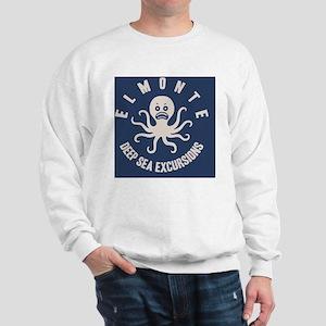 souv-octo-elmonte-BUT Sweatshirt