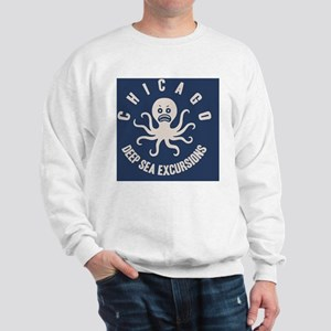 souv-octo-chicago-BUT Sweatshirt