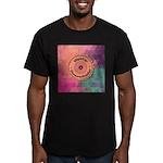 Hipster Homeschooler T-Shirt