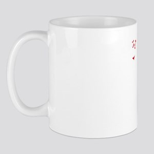 Girl-Stripping-08-B Mug