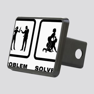 Slave-To-Women-02-10-A Rectangular Hitch Cover