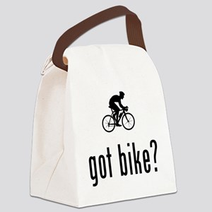 Bicycle-Racer-02-A Canvas Lunch Bag