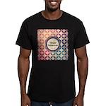 Hipster Homeschooler 2 T-Shirt
