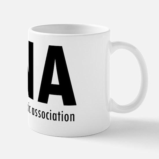 Funny Dyslexia designs Mug