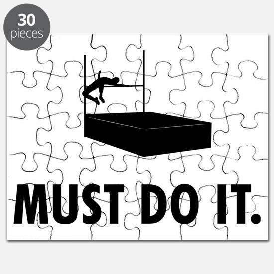 High-Jump-08-A Puzzle
