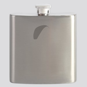 Paragliding-12-B Flask
