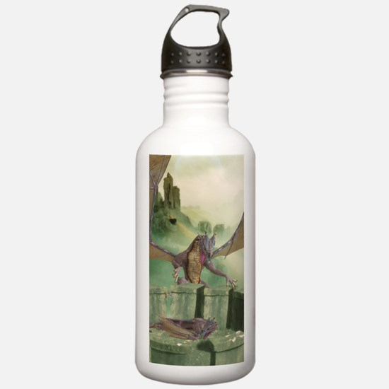 dl_iPhone 5 Switch Cas Water Bottle