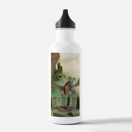 dl_iPhone_Wallet_Case Water Bottle