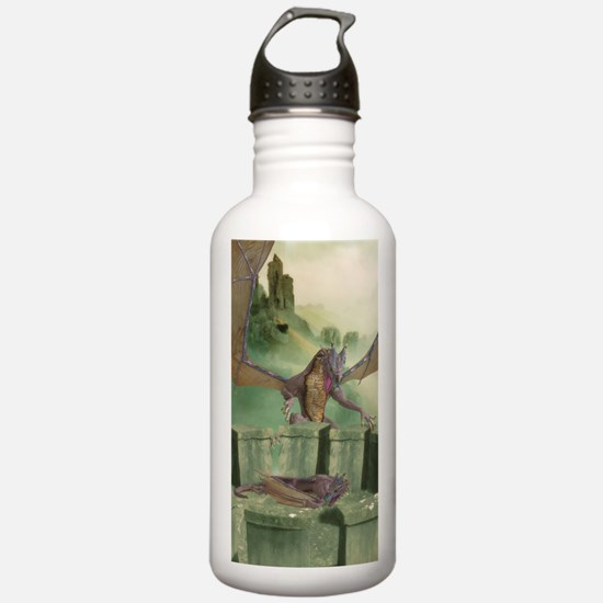 dl_galaxy_note_case_83 Water Bottle