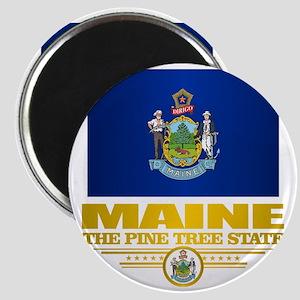 Maine Pride Magnet