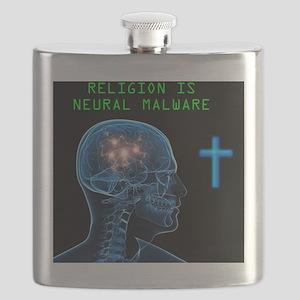 neural Flask