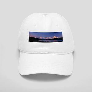 Denali Panorama Cap