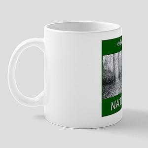 1 ABH Mug