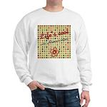 Lifes Cool with Homeschool Sweatshirt
