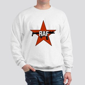 RAF Trad Sweatshirt