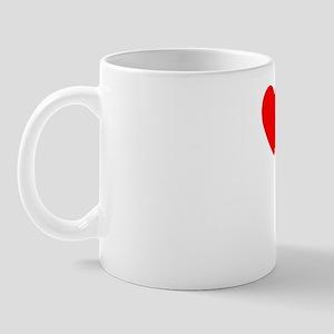 Adultery Mug